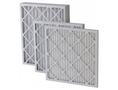 Order new Air Filters online